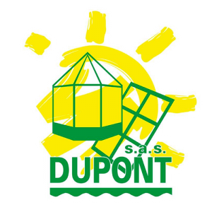 Logo Dupont Veranda