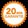 garantie_20ans